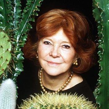 Hommage à Sophie Desmaret décédée le13.02.2012